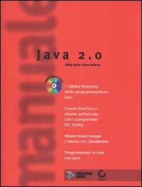 Il manuale di Java 2.0