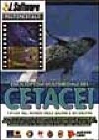 Enciclopedia multimediale dei cetacei