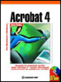 Acrobat 4