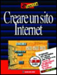 Creare un sito Internet