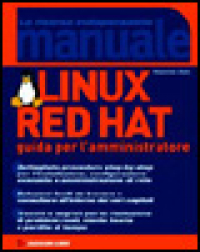 Manuale Linux Red Hat