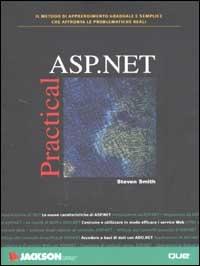 Practical ASP.NET