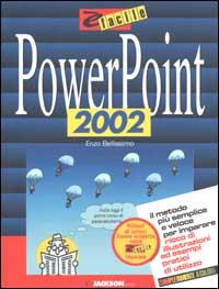 PowerPoint 2002