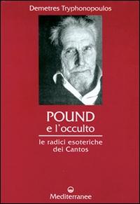 Ezra Pound e l'occulto