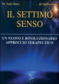 Il settimo senso