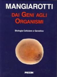 Dai geni agli organismi