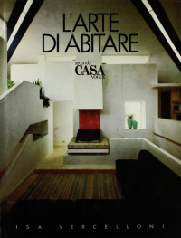L'arte di abitare secondo Casa Vogue