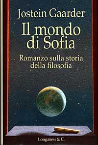 Il mondo di Sofia : romanzo / di Jostein Gaarder