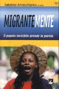 Migrantemente