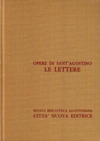 22: Le lettere 2. (124-184/A)