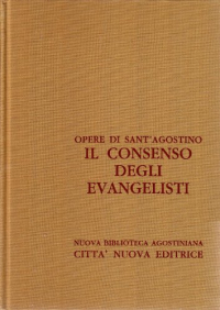 10.1: Il consenso degli evangelisti