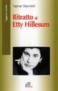Ritratto di Etty Hillesum