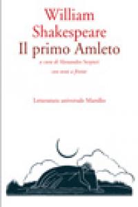 Il primo Amleto