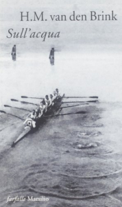 Sull'acqua/ H. M. van den Brink.