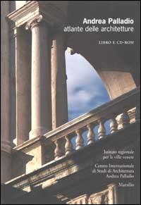 Andrea Palladio [risorsa elettronica]