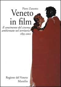 Veneto in film