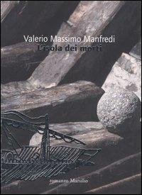 L'isola dei morti / Valerio Massimo Manfredi