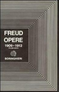 Opere / Sigmund Freud ; [a cura di C. Musatti]. Casi clinici e altri scritti