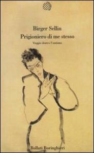 Prigioniero di me stesso / Viaggio dentro l'autismo. A cura di Michael Klonovsky.