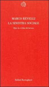 La sinistra sociale