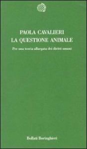 La questione animale