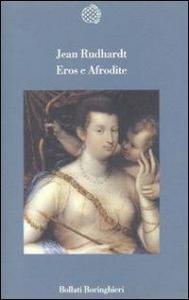 Eros e Afrodite