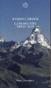 La nuova vita delle Alpi