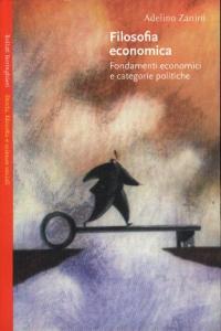 Filosofia economica