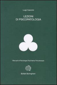 Lezioni di psicopatologia