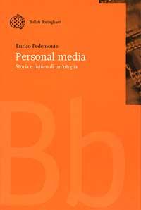 Personal media