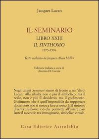 Libro 23