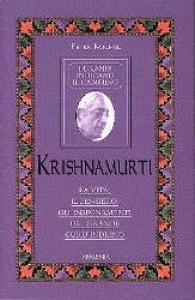 Krishnamurti :