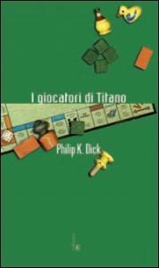 I giocatori di Titano