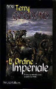 L'ordine imperiale