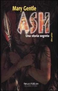 Ash, una storia segreta