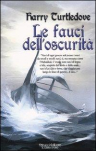 Le fauci dell'oscurita'