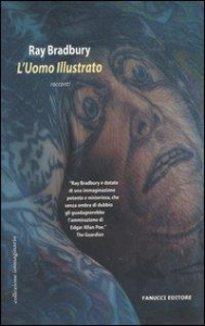 L' uomo illustrato