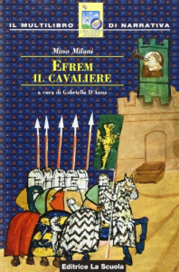 Efrem il cavaliere