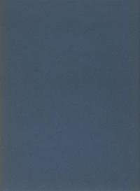 Enciclopedia pedagogica / diretta da Mauro Laeng. 7: Appendice A-Z