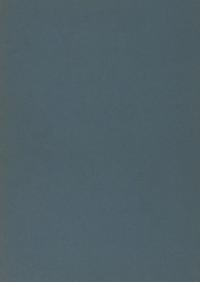 Enciclopedia pedagogica / diretta da Mauro Laeng. 5: Nääs-Ryle