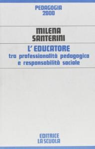 L' educatore