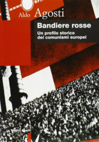 Bandiere rosse