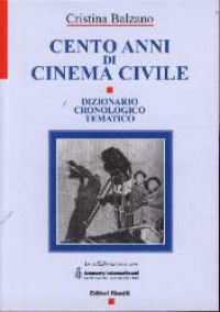 Cento anni di cinema civile