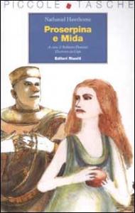 Proserpina e Mida