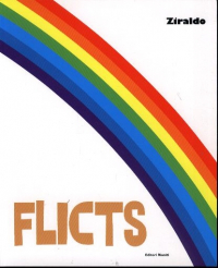 Flicts