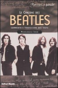 Le canzoni dei Beatles