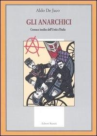 Gli anarchici
