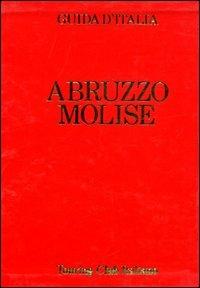 Abruzzo, Molise.
