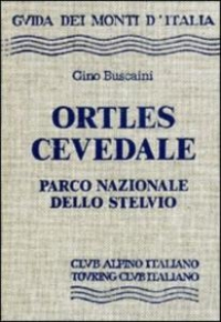 Ortles-Cevedale