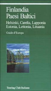 Finlandia, Paesi Baltici